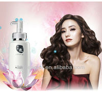 Qiansitan Refreshing Oil Control metal shampoo