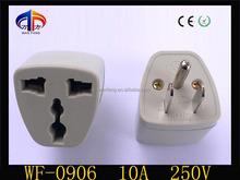 WF-0906 plastic plugs