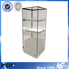 2014 new style hot high quantity jewelry shop