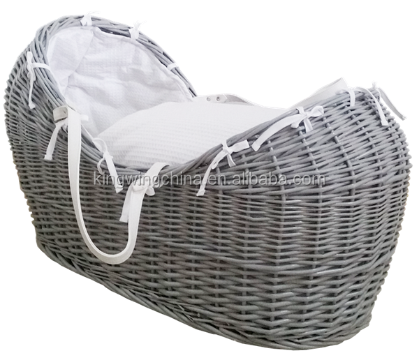 pod wicker moses basket-grey.png