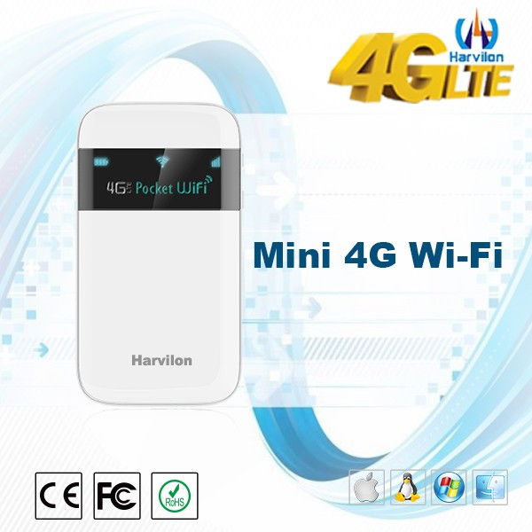 Marketing annonces publicit routeur wifi 3g 4g wifi for Routeur wifi exterieur