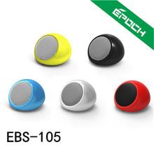 Computer accessories cheap mini wireless custom bluetooth speaker for classroom kit pa