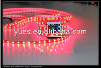 Dimmable RGB LED Strip Light super bright