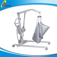 ALS-HC10 electric patient lifts disable lifting equipment supplier
