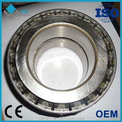 29 years experience single row roller bearing