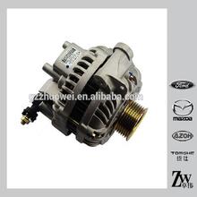 Car Alternator for MAZDA 6 OEM #LF18-18-300