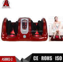 classical and best electric foot massager