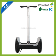 Electric scooter 1500watt 2 wheel stand up scooter for sale/48v vespa secur electric mobility /Newest Portable Smart Magic