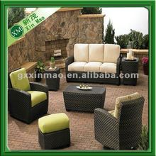 cast aluminum patio outdoor furniture 2012