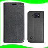 New Summer Style Stand Ultra Thin Slim Cell Phone Leather Case For Samsung Galaxy S6 Active