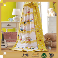 All size home bright color bed sheet sets import from china