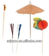 toothpick flag toothpick umbrella small toothpick flag