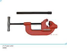 """1""""-3"""" steel pipe cutter"""