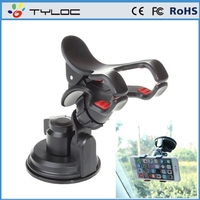 Universal Windshield Suction Cup Car Phone Mount Holder , Car Accessories