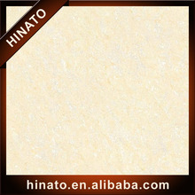 Cheap Goods From China Style Selections Tile