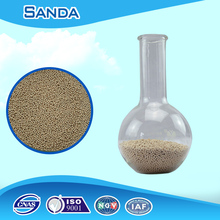 oil field gas Zeolite Molecular sieve 4A dry remove water