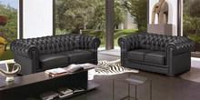 low price sofa set