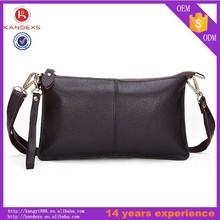 Women Clutch Bag PU Evening Bags High Quality Party Handbags