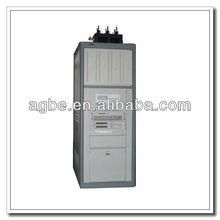AGBE 1kw Digital TV Transmitter DVB Transmitter