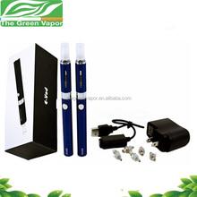 Best selling products vapor kit, EVOD starter kit