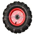 5.00 - 12 leme pneus