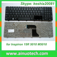 SP laptop keyboard for HP DV6 for 15R 5010 M5010 AR Keyboards for Laptop layout