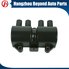 Daewoo lanos ignition coil 96253555