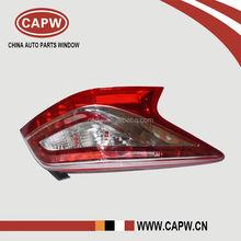 Tail Light for Nissans Teana L33 QR25 26555-3TS0A Auto Spare Parts