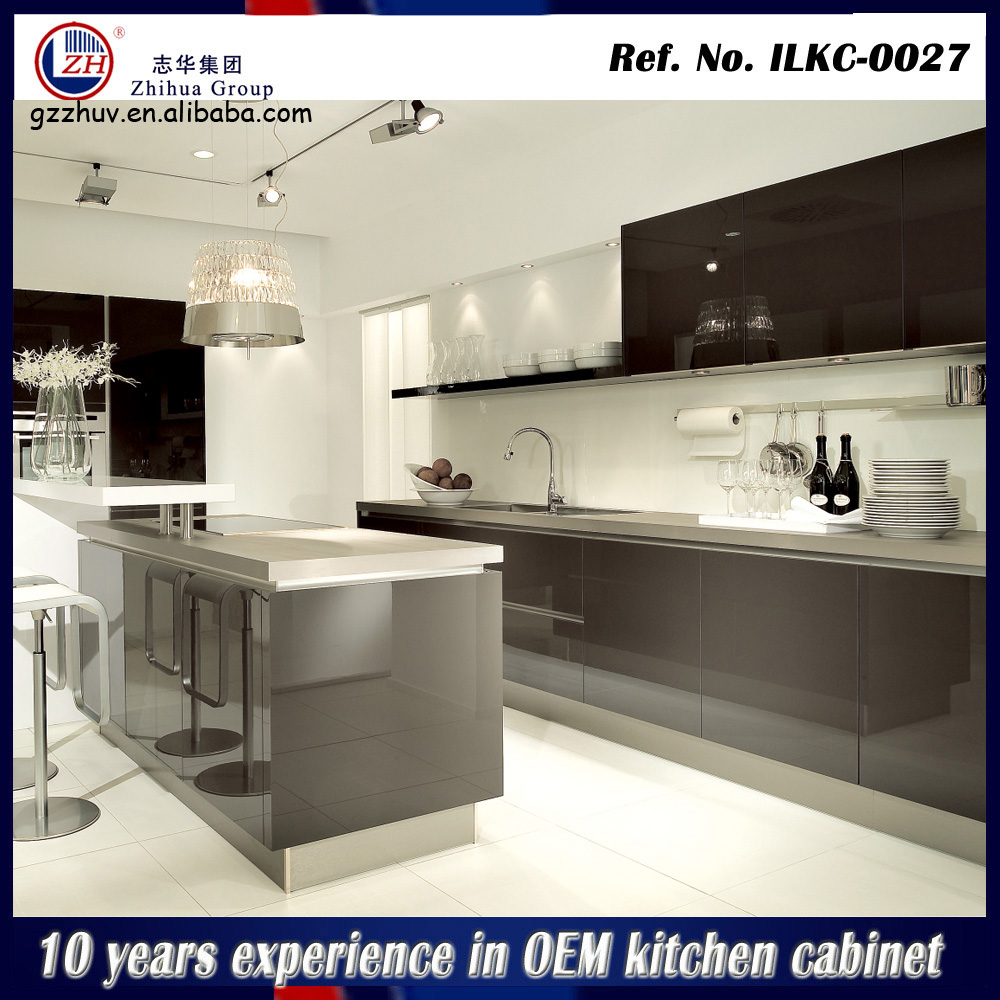 Autocad Kitchen Design Modular Kitchen Designs For Small Kitchen Buy Modular Kitchen Designs