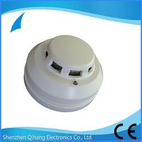 High quality gsm medical alarm system
