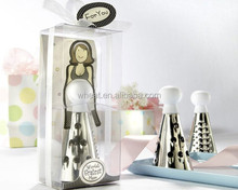"""""""World Greatest Mom"""" Cheese Grater in Gift Box with Organza Bow"""