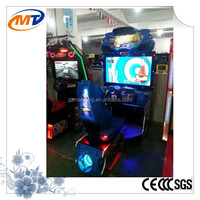 Overdrive racing car steering wheel for game drivracing cars games for kids