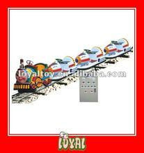 China Produced high quality puffy white wedding train 2012 with good Price & good Quality
