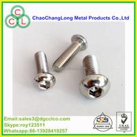 m8 oval head diameter screws bolts