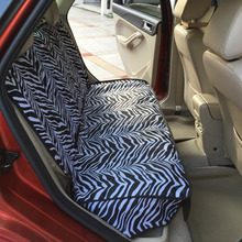 Factory sale quilted pad dog
