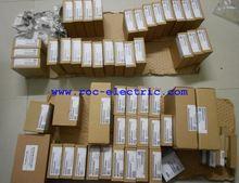 China distributor bte hearing aid