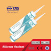 COJSIL-038 RTV Acetic Sealant Silicone molds guangdong