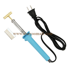 Hot Blade glue Remover smartphone lcd repair from china factory