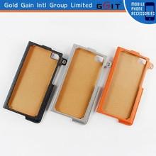 [GGIT] Hotsale Mobile Phone Case for Xiaomi Mi 3