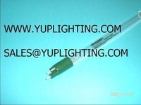 Compatible Replacement for UV UV-C Bulb for Model ATS4-463R