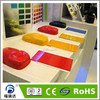 sell spray electrostatic powder coating oven and raw materials