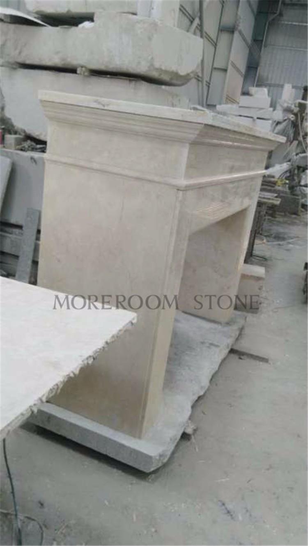 marble fireplace (15).jpg