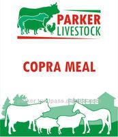 Copra Cake; Copra Meal -Price