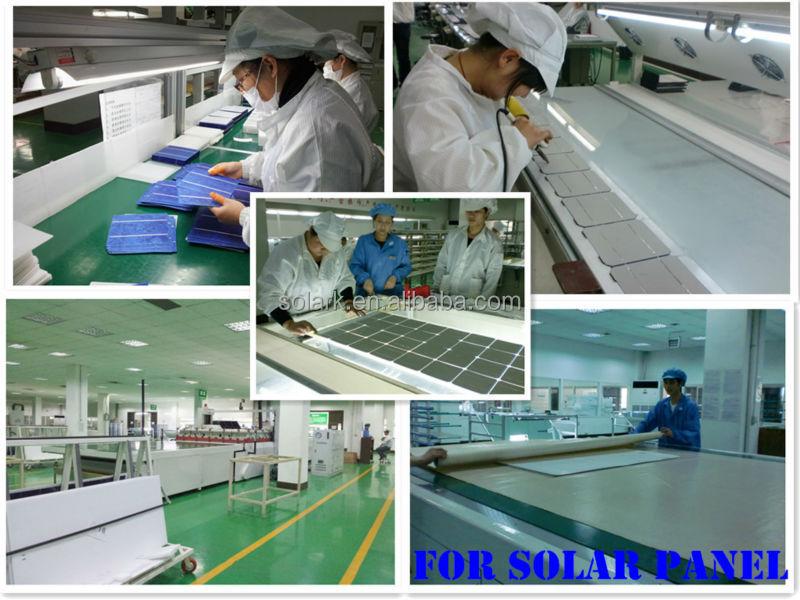meilleur solaire climatiseur prix 12000btu directement solaire propuls climatiseur sur la. Black Bedroom Furniture Sets. Home Design Ideas