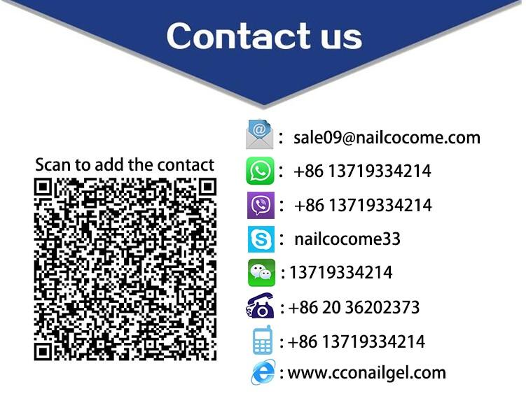 nail gel polish products factory from China.jpg