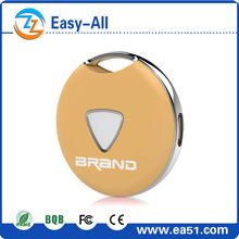 keychain phone anti-lost alarm, key finder for mobile phone