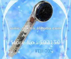 electric shower head WTH-702 family & healthy& bathing