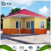 high quality concrete flat roof house designs