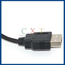 Mini USB Cable, only connecting to PC for charge and data transmission GP80