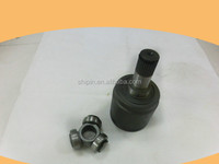 auto accessories 44310-S9A-300 inner cv joint for Honda